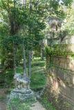 Phimeanakas temple Stock Photos