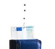 Phishing Obraz Stock