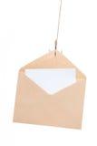 Phishing del correo electrónico imágenes de archivo libres de regalías