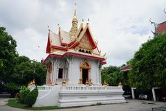Phitsanulok Buddha Thailand Temple Buddhism God Travel Religion Royalty Free Stock Photo