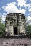 Phluang sanktuarium w Surin, miejsce publiczne Obraz Stock