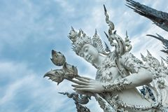 Phnom korn Στοκ Φωτογραφίες