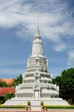 Phnom Penh royalty free stock photo