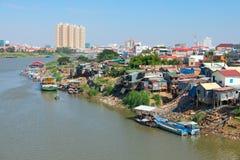 Free Phnom Penh Stock Photo - 65416560