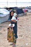 Phnom Penh en Camboya Foto de archivo libre de regalías