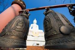 Phnom Sawai lasu park Obraz Royalty Free