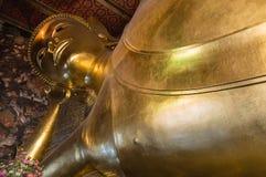 pho της Μπανγκόκ Βούδας που &x Στοκ Εικόνα