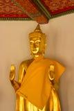 pho του Βούδα wat Στοκ Φωτογραφίες