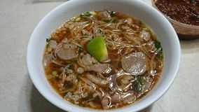 Pho Stock Images