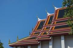 Pho temple Stock Photos