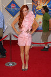 Phoebe Price Stock Images