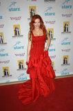 Phoebe Price Stock Photo