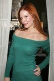 Phoebe Price royaltyfria foton