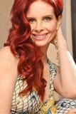 Phoebe Price Royalty Free Stock Photo