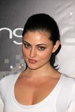 Phoebe Tonkin Stock Photos