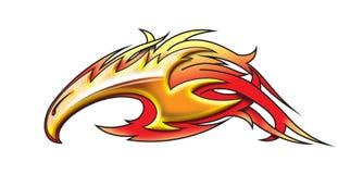 Phoenix Stock Images