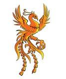 phoenix Photos stock