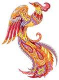 phoenix Photo libre de droits