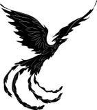 phoenix Royaltyfria Bilder