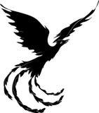 phoenix Arkivfoto