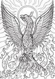 phoenix Stockfotos