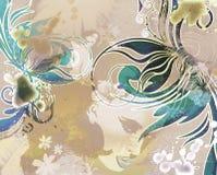 Phoenix Imagens de Stock Royalty Free