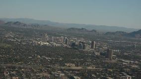 Phoenix, Arizona metrajes
