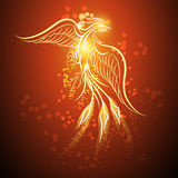 phoenix stigning