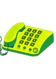 Phone Royalty Free Stock Image