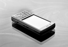 Phone Stock Photography