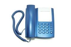 Phone Royalty Free Stock Photo