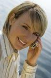 Phone Stock Photos