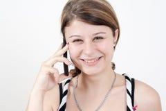 Phone Stock Image