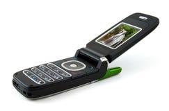 Phone 3 Stock Image