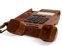 Phone Stock Photo