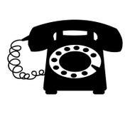 Phone Royalty Free Stock Photos