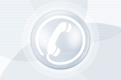 Phone Background Stock Images