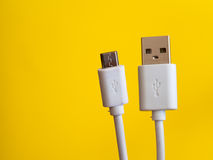 Free Phone Charger Stock Photo - 60147400