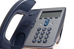 Phone dial Royalty Free Stock Photography