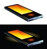Phone icon Stock Photos