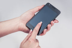 Phone Stock Images