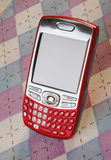 Phone PDA Stock Images