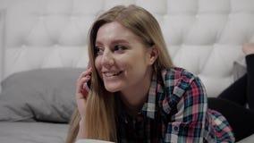 phone samtal lager videofilmer