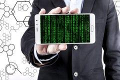 Phone And Tech Stock Photos