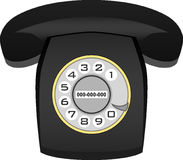 Phone, Telephone, Communication Stock Images