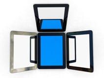 Phones Stock Photos