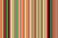 Phosphorescent beż menchii fiołka linie Radosna tekstura i wzór Obraz Stock