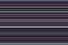 Phosphorescent niebieskie linie Radosna tekstura i wzór Obrazy Stock