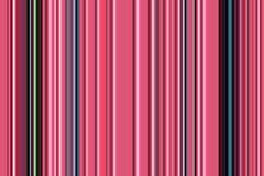 Phosphorescent różowe fiołek linie Radosna tekstura i wzór Zdjęcia Royalty Free