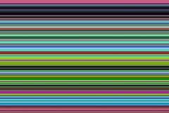 Phosphorescent yellow pink blue violet lines. Joyful texture and pattern. Phosphorescent yellow pink lines, violet lines joyful pattern and texture in hues Royalty Free Stock Image
